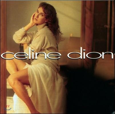 Celine Dion (셀린 디온) - Celine Dion