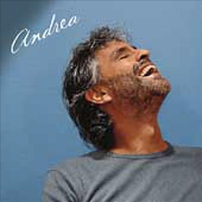 Andrea - Andrea Bocelli