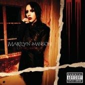 Marilyn Manson - Eat Me, Drink Me (홍보용 음반)