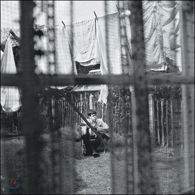 Paul Mccartney (폴 매카트니) - Chaos And Creation In The Backyard