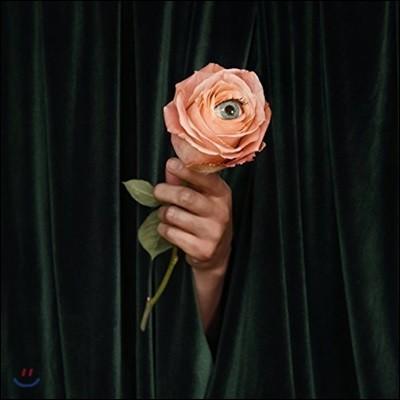 Marian Hill (마리안 힐) - Unusual [LP]