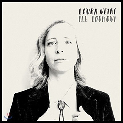 Laura Veirs (로라 베어스) - The Lookout
