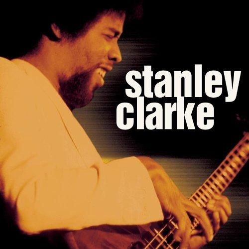 STANLEY CLARKE - THIS IS JAZZ 41