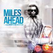 Miles Davis : Miles Ahead - O.S.T. (홍보용 음반)