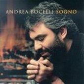 Andrea Bocelli - Sogno