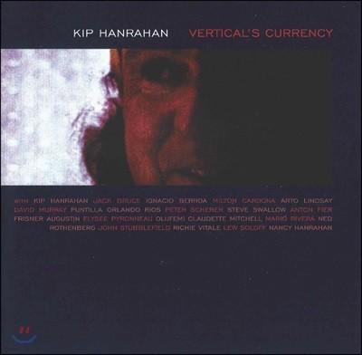 KIP Hanrahan (킵 한라한) - Vertical's Currency