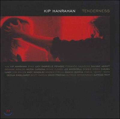 Kip Hanrahan (킵 한라한) - Tenderness