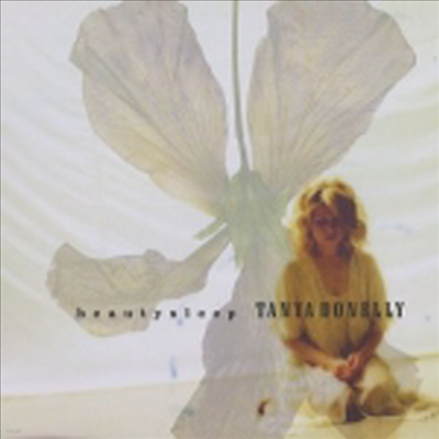 Tanya Donelly - Beautysleep