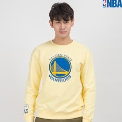[NBA]NBA TEAM LOGO PASTEL COLOR DROP MTM(N161TS110P)