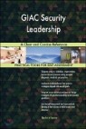 GIAC Security Leadership A Clear and Concise Reference