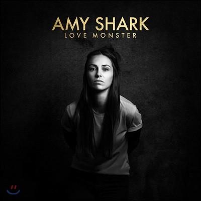 Amy Shark (에이미 샤크) - Love Monster