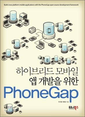 PhoneGap 폰갭