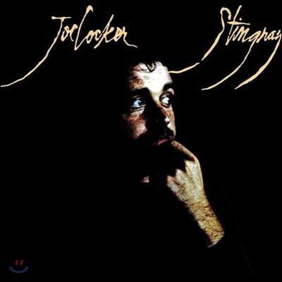 Joe Cocker (조 카커) - Stingray