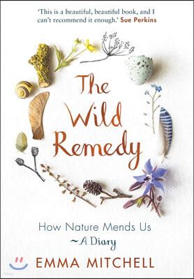 Wild Remedy