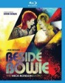 Beside Bowie: The Mick Ronson Story 믹 론슨 다큐멘터리