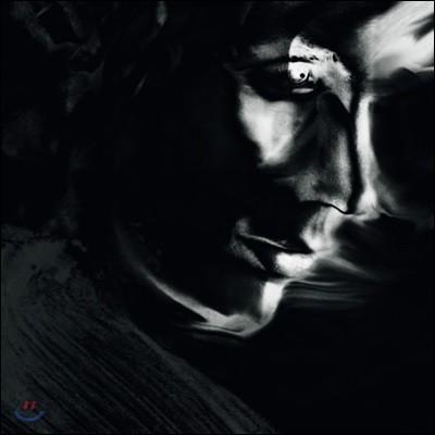 Matthew Dear (매튜 디어) - Black City