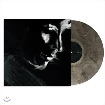 Matthew Dear (매튜 디어) - Black City [블랙 마블 컬러 LP]