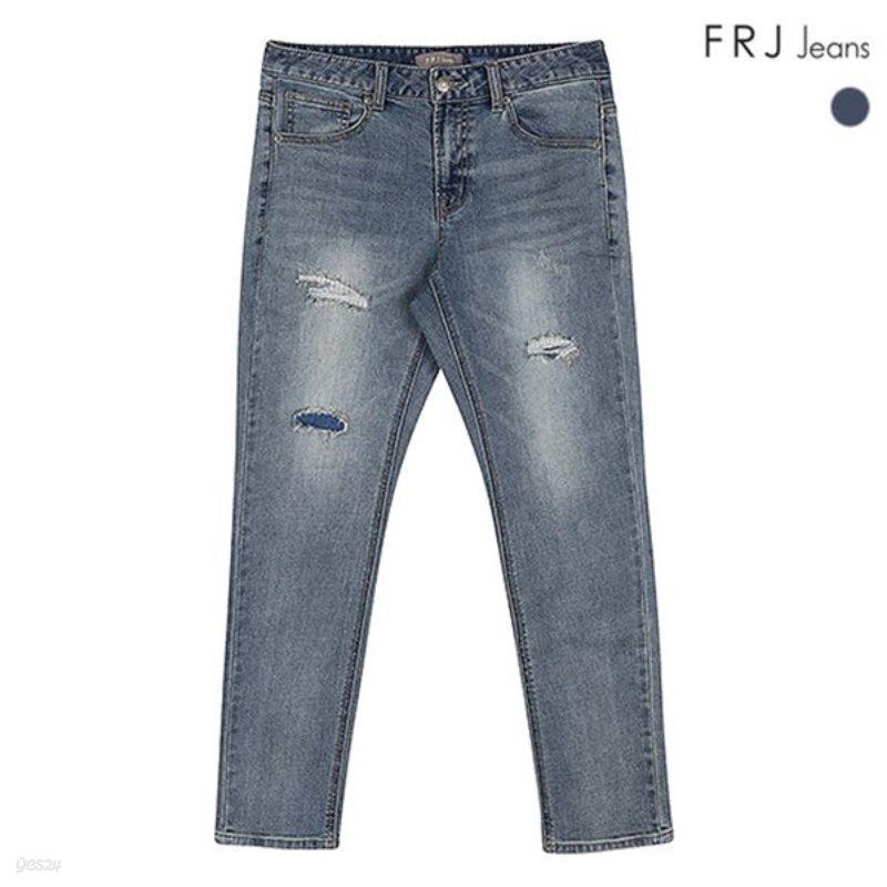 [FRJ]남성 M톤워싱크롭테이퍼드 (F83M-DP632S)