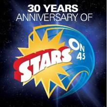Stars On 45 - 30 Years Anniversary Of