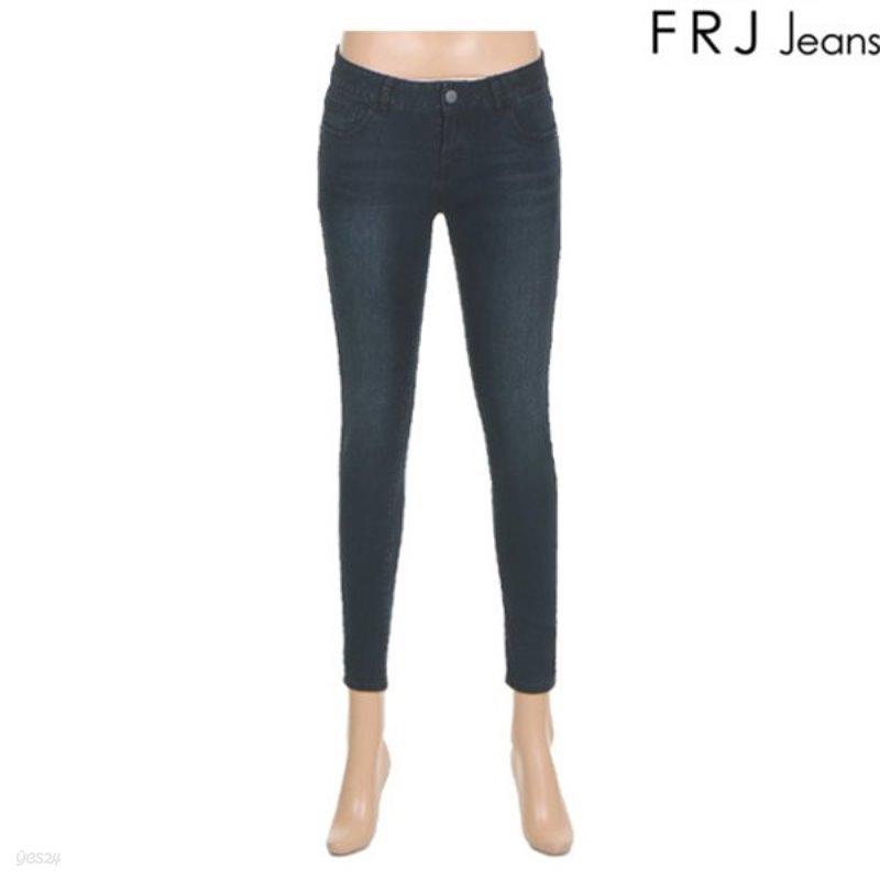 [FRJ]여성 D톤워싱제깅스(F61F-DP552A)