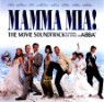 맘마 미아! 1 영화음악 (Mamma Mia! The Movie Soundtrack OST) [2LP]