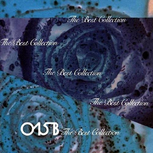 [주로파] 015B(공일오비) / Best Collection (CD)