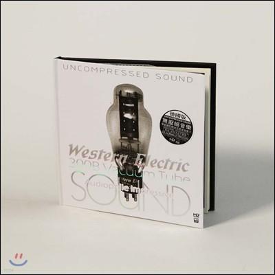재즈 & 클래식 모음집 (300B Vacuum Tube - Audiophile lmpressive Sound)