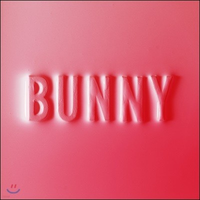 Matthew Dear (매튜 디어) - Bunny
