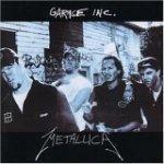 [수입] Garage Inc. (2CD)