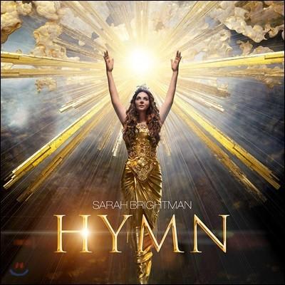 Sarah Brightman (사라 브라이트만) - Hymn