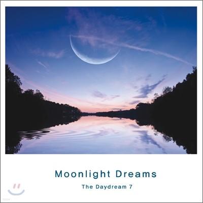The Daydream (데이드림) 7집 - Moonlight Dreams