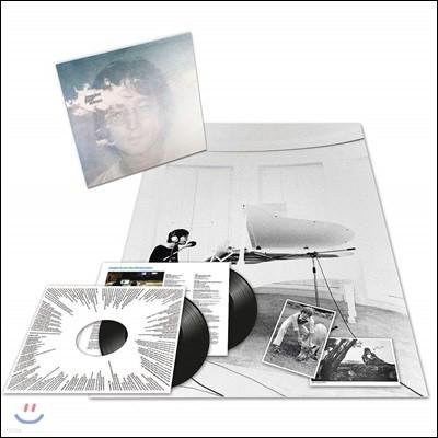 John Lennon (존 레논) - Imagine: The Ultimate Collection [2LP]