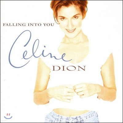 Celine Dion (셀린 디온) - Falling Into You [2LP]