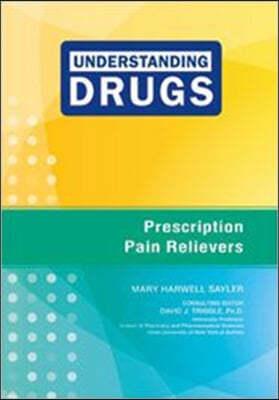 Prescription Pain Relievers