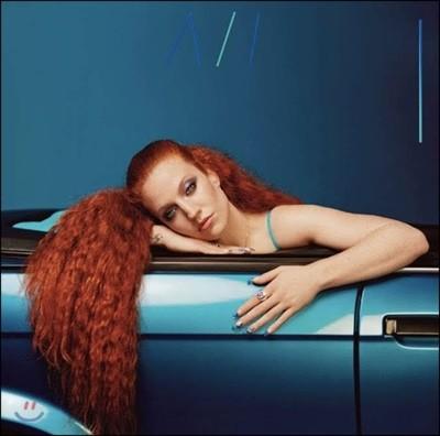 Jess Glynne (제스 글린) - Always In Between (Deluxe) 정규 2집