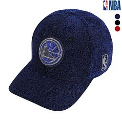 [NBA]SAS SPURS 돌빤짝이 HARD CURVED CAP(N185AP425P)