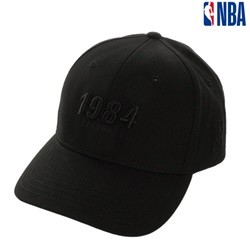 [NBA]LAC CLIPPERS 볼륨 넘버링 HARD CURVED CAP (N185AP446P)