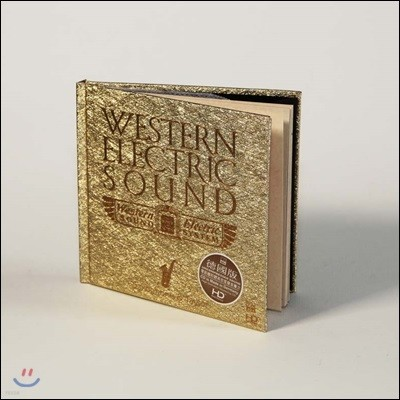 재즈 색소폰 고음질 연주 모음집 (Western Electric Sound : Saxophone & Taylor)