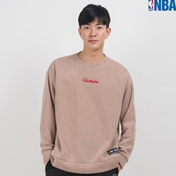 [NBA]GS WARRIORS 사카리바 KNIT MTM (N164TS185P)