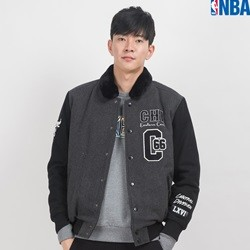 [NBA]CHI CHICAGO BULLS 방모 레이업 JP (N164JP411P)