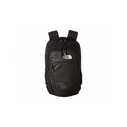 The North Face 남성 가방 SB8522506