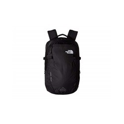 The North Face 남성 가방 SB8720585