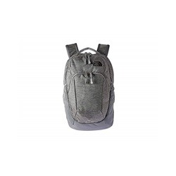 The North Face 남성 가방 SB9033835