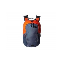 The North Face 남성 가방 SB8522595