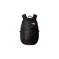The North Face 남성 가방 SB9033829