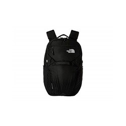 The North Face 남성 가방 SB9033827
