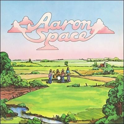 Aaron Space - Aaron Space