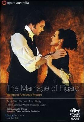 모차르트 : 피가로의 결혼