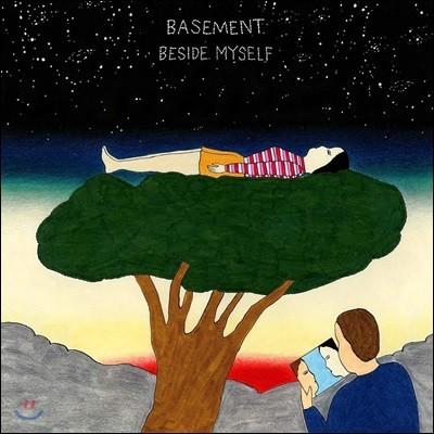 Basement (베이스먼트) - Beside Myself