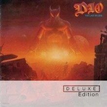 Dio - The Last In Line (Deluxe Edition)